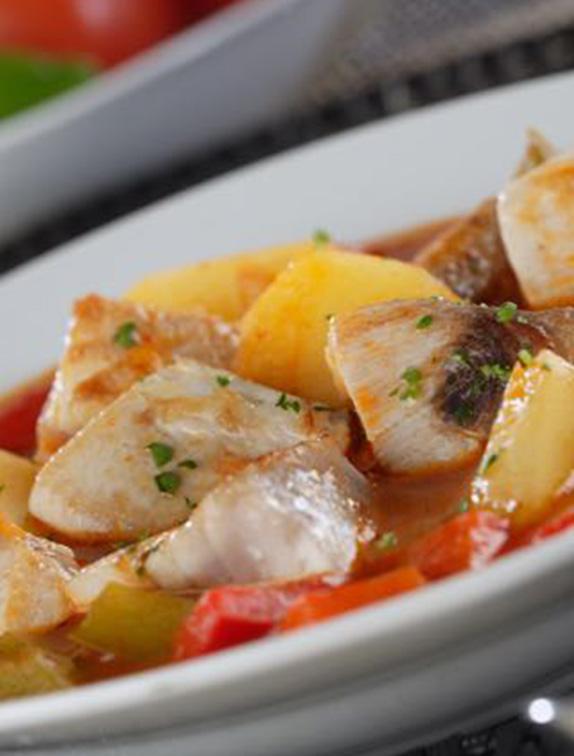 plancton recipes