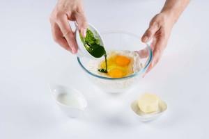 receta con plancton