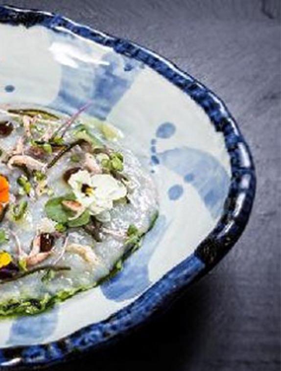 receta pescado