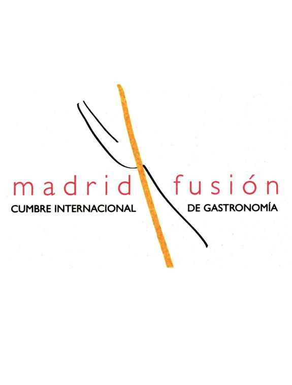 reale seguros madrid fusion